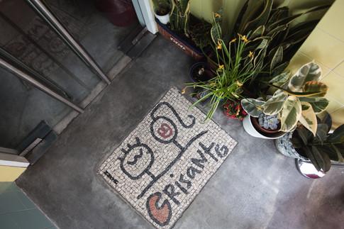 Peluqueria Crisanto 170210_06.jpg
