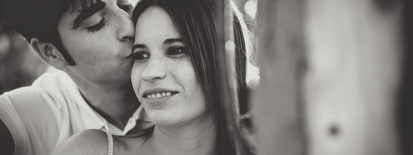 Fotografo bodas badajoz merida sevilla caceres Estrella Diaz Photovisual 04