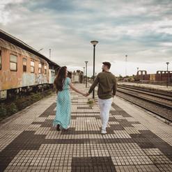 Preboda Lucia y Ruben_BajaRes_002.jpg