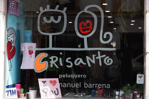 Peluqueria Crisanto 170210_03.jpg