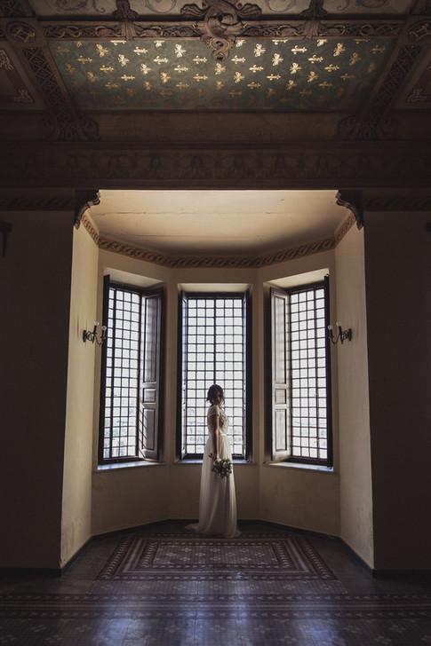 BridalShooting Palacete Santiago_003.jpg