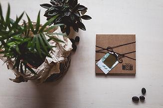 Albumes Entregas Giftscards_049.jpg