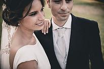 Fotógrafo bodas badajoz mérida sevilla