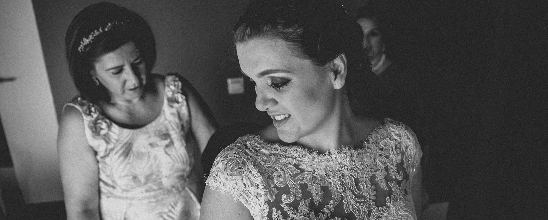 Estrella Diaz Photovisual. fotografo bodas badajoz merida sevilla landing55
