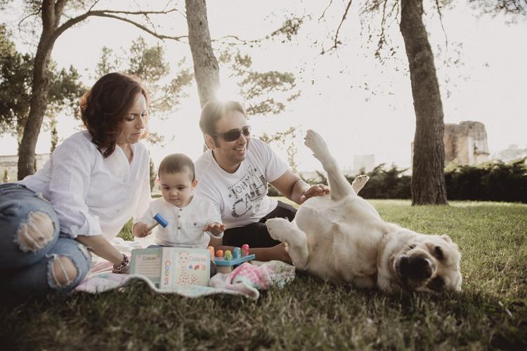 fotografa familiar infantil niños merida badajoz caceres estrella diaz photovisual 04