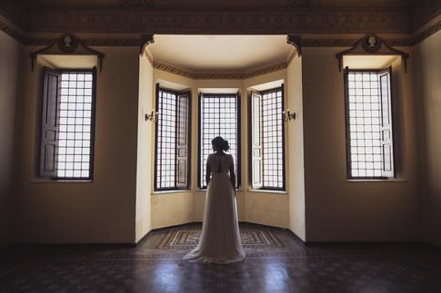 BridalShooting Palacete Santiago_001.jpg