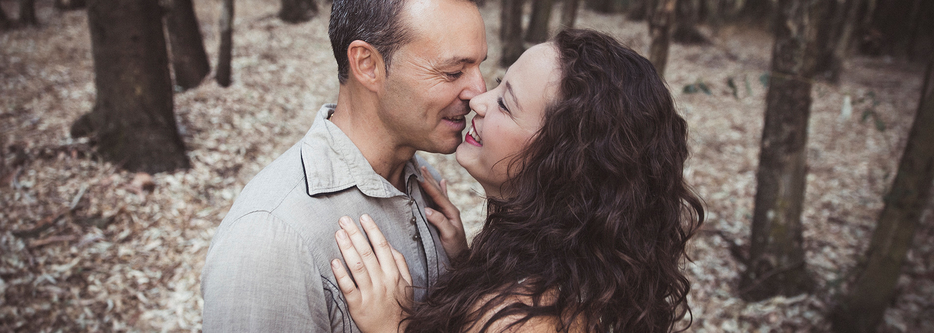 Fotografo bodas badajoz merida sevilla caceres Estrella Diaz Photovisual 39