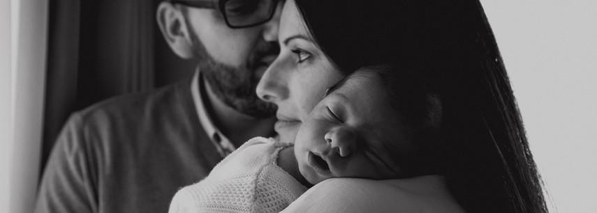 Fotografía Bebés Newborn Mérida Badajoz Sevilla 04