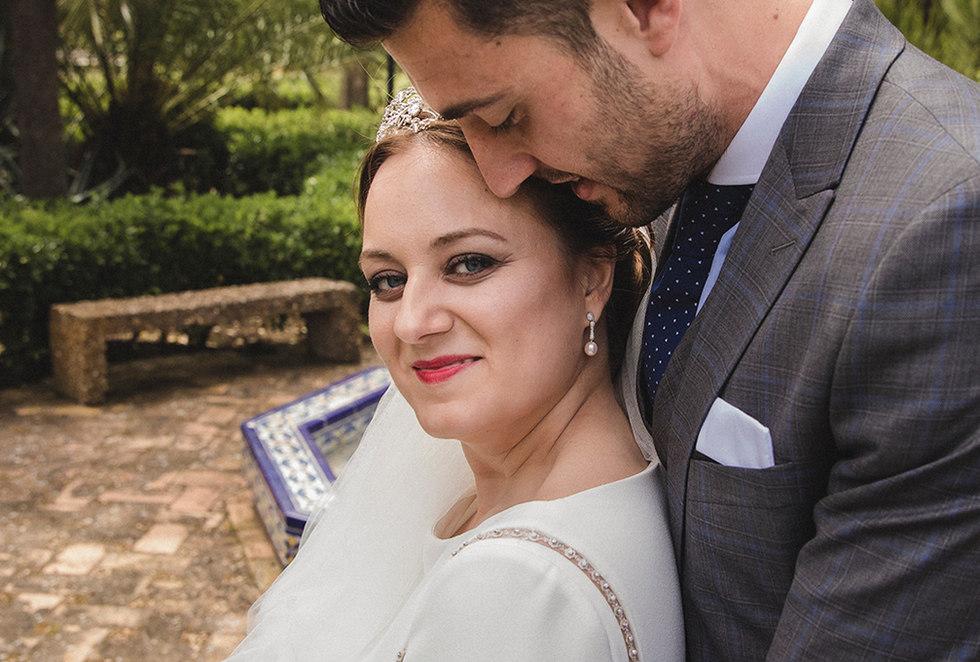 Estrella Diaz Photovisual. fotografo bodas badajoz merida sevilla landing09