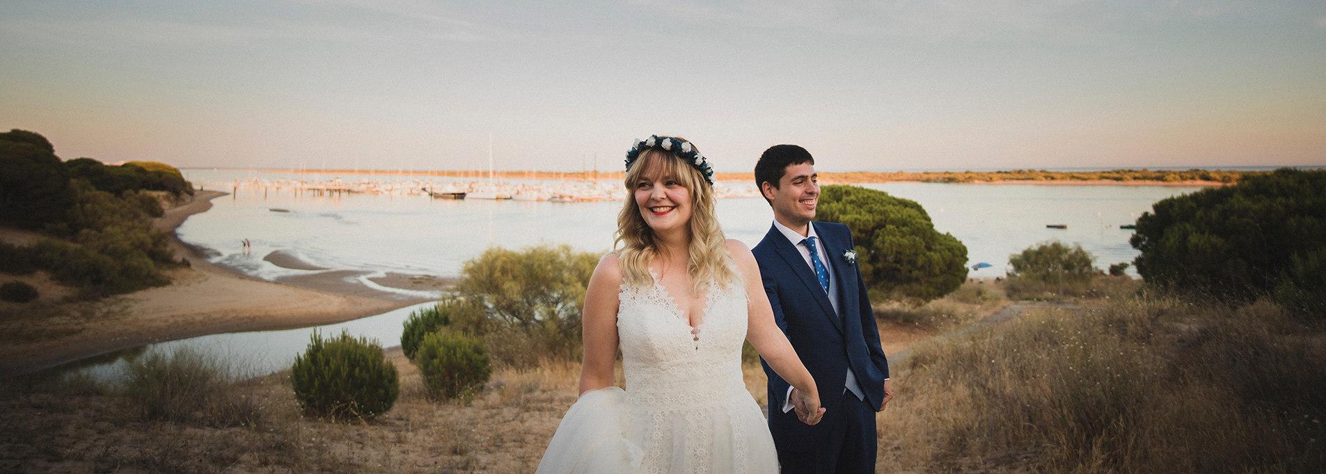 Estrella Diaz Photovisual. fotografo bodas badajoz merida sevilla landing18