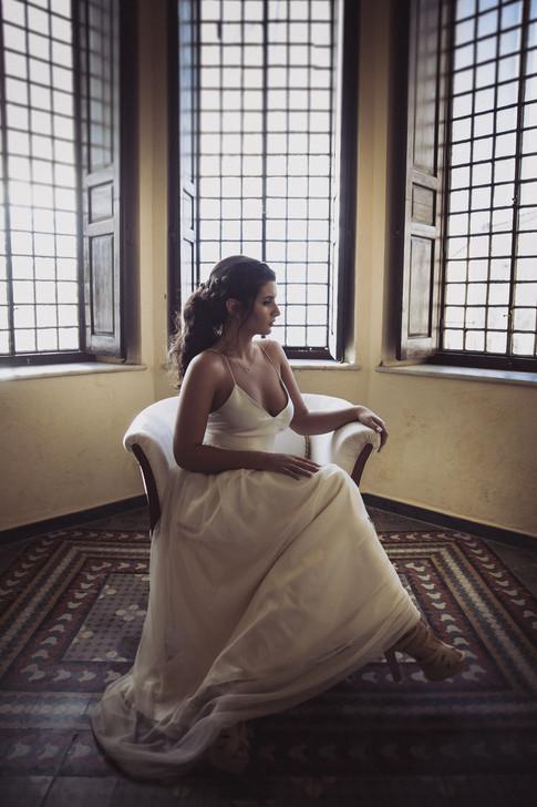 BridalShooting Palacete Santiago_036.jpg