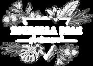 Logo invertido web.png