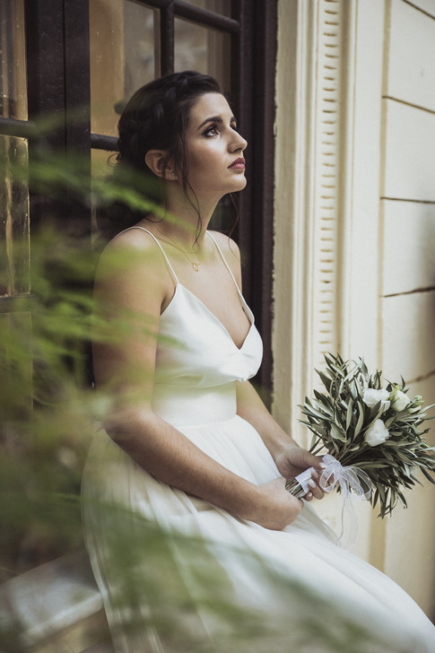 BridalShooting Palacete Santiago_052.jpg