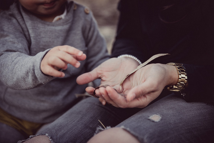 fotografa familiar infantil niños merida badajoz caceres estrella diaz photovisual 07