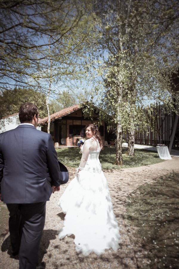 Fotografo bodas Sevilla Badajoz. Estrella Díaz Photovisual