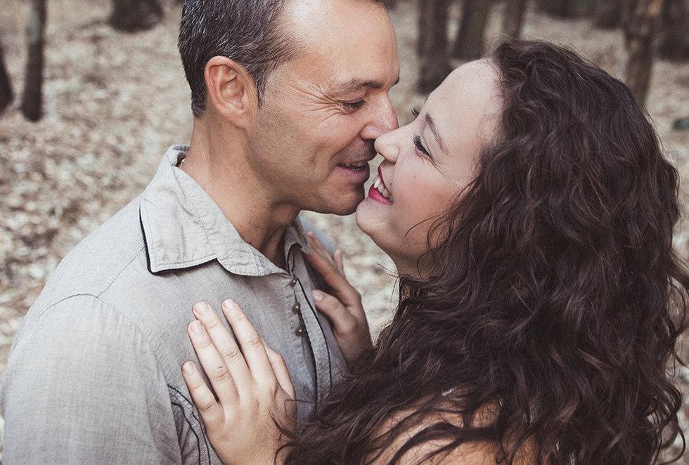 Estrella Diaz Photovisual. fotografo bodas badajoz merida sevilla landing24