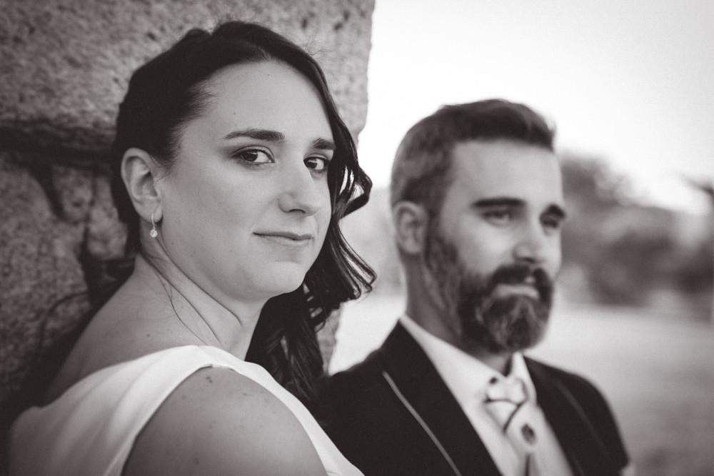 Fotografo bodas Badajoz, Sevilla y Cáceres. Estrella Díaz Photovisual