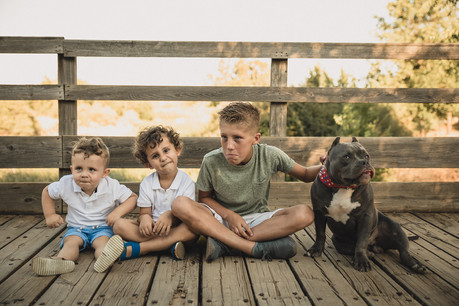 fotografa familiar infantil niños merida badajoz caceres estrella diaz photovisual 05