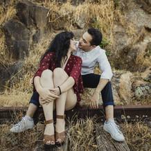 Preboda Sara y Josu_BajaRes_030.jpg