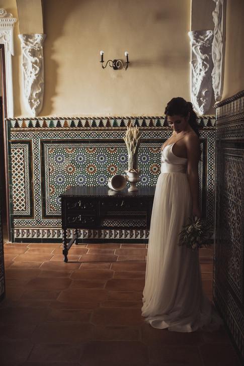 BridalShooting Palacete Santiago_046.jpg