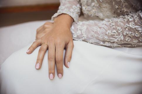 BridalShooting Palacete Santiago_055.jpg