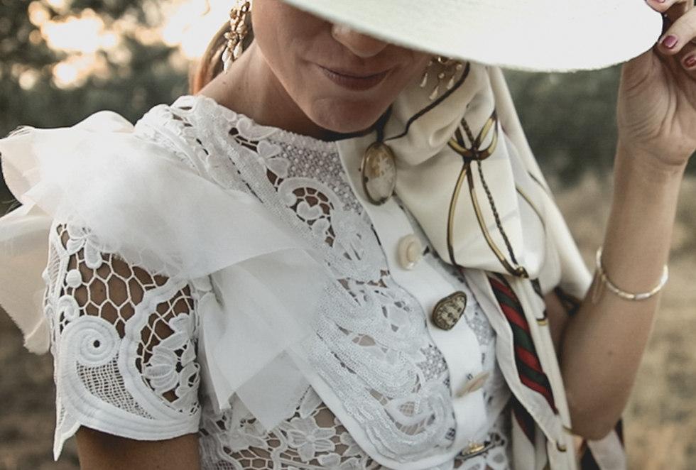 Estrella Diaz Photovisual. fotografo bodas badajoz merida sevilla landing38