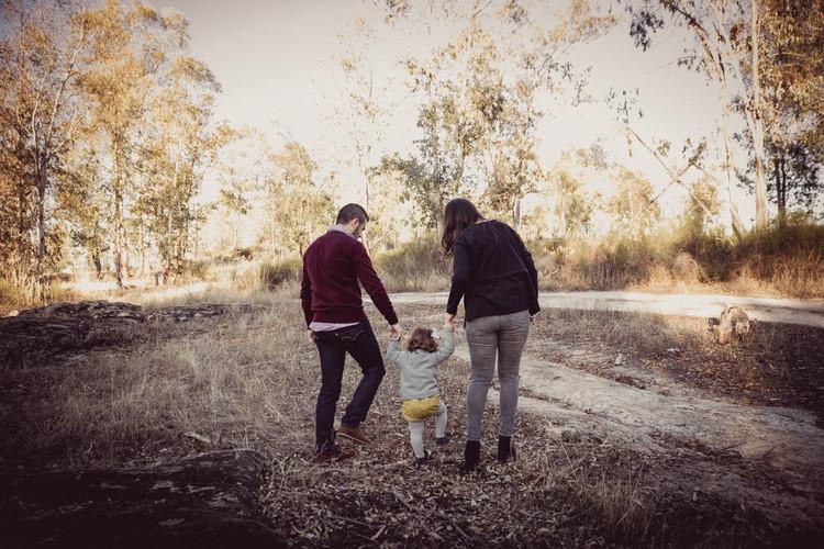 fotografa familiar infantil niños merida badajoz caceres estrella diaz photovisual 03