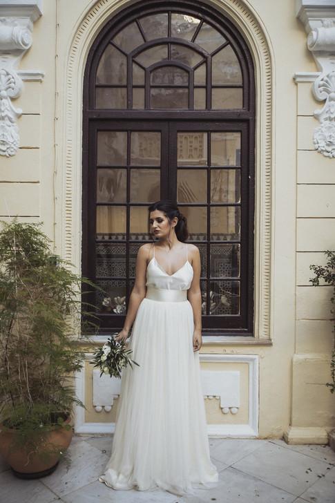 BridalShooting Palacete Santiago_047.jpg