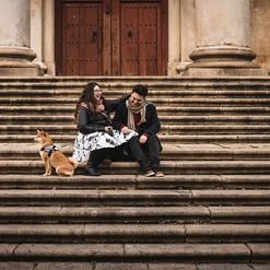 Preboda Carmen y Alexis_BajaRes_0012.jpg
