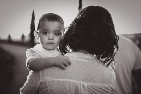 fotografa familiar infantil niños merida badajoz caceres estrella diaz photovisual 06