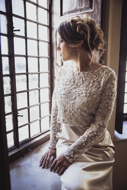 BridalShooting Palacete Santiago_018.jpg