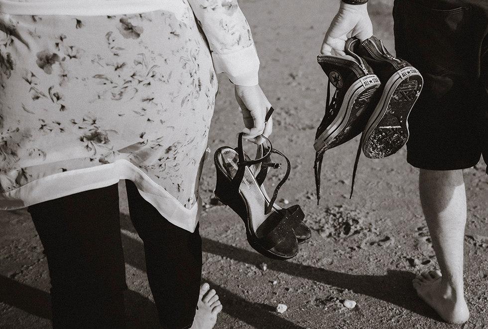 Estrella Diaz Photovisual. fotografo bodas badajoz merida sevilla landing04