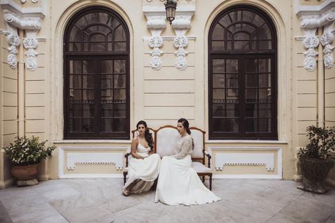 BridalShooting Palacete Santiago_053.jpg