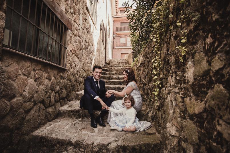 fotografa_bodas_badajoz_merida_sevilla_e