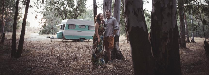 Fotografo bodas badajoz merida sevilla caceres Estrella Diaz Photovisual 50