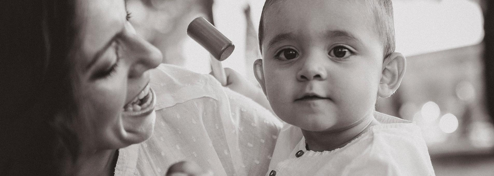 sesiones_fotograficas_infantil_familiar_niños_1_año_merida_badajoz_extremadura_estrella_diaz_photovisual_013