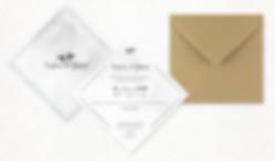 DS-2012 BOHO DESIGN.jpg