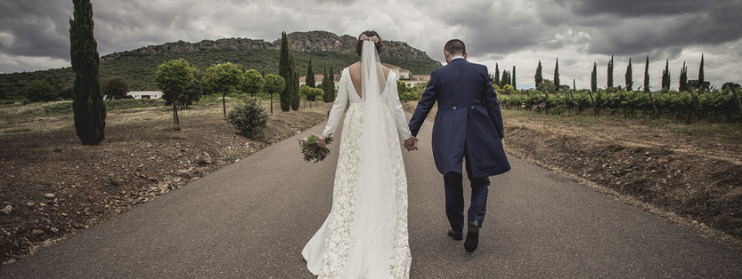 Fotografo bodas badajoz merida sevilla caceres Estrella Diaz Photovisual 07