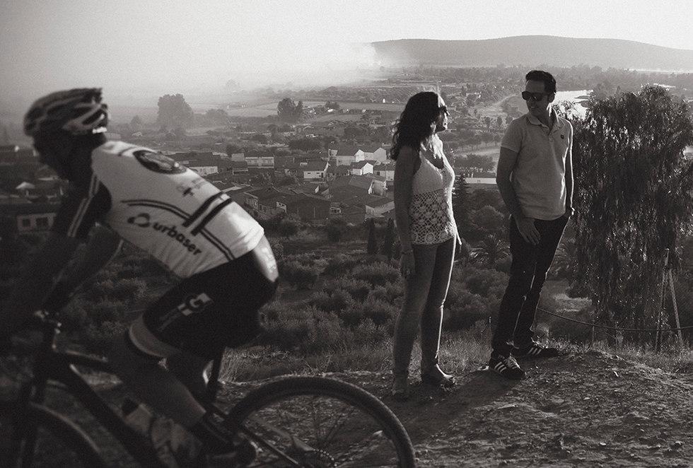 Estrella Diaz Photovisual. fotografo bodas badajoz merida sevilla landing27