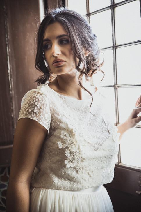 BridalShooting Palacete Santiago_009.jpg