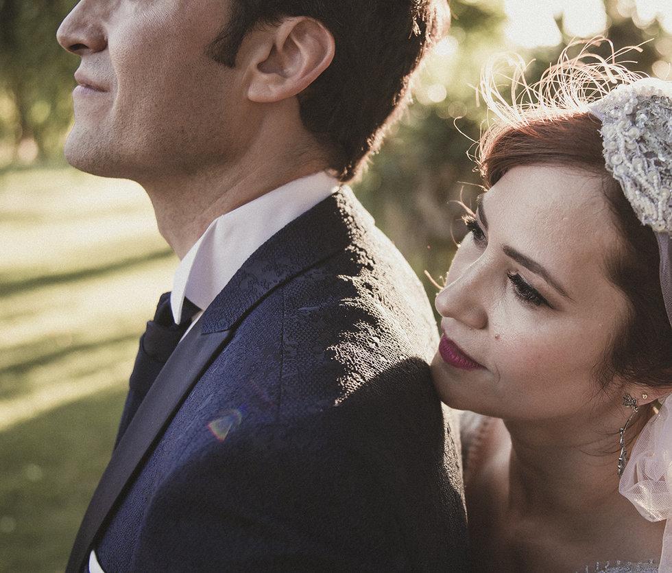 fotografa-bodas-familiar-infantil-badajo