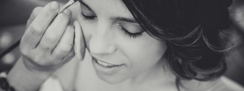 Fotografo bodas badajoz merida sevilla caceres Estrella Diaz Photovisual 01
