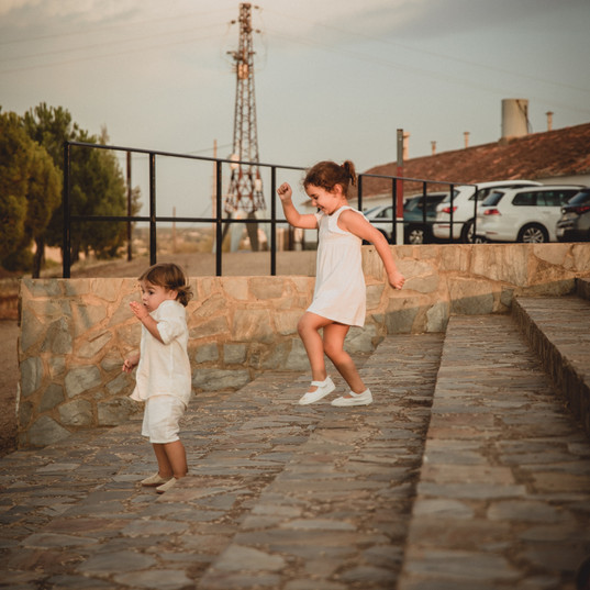 sesiones_fotograficas_infantil_familiar_niños_1_año_merida_badajoz_extremadura_estrella_diaz_photovisual 012