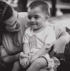 sesiones_fotograficas_infantil_familiar_niños_1_año_merida_badajoz_extremadura_estrella_diaz_photovisual 015