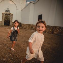 sesiones_fotograficas_infantil_familiar_niños_1_año_merida_badajoz_extremadura_estrella_diaz_photovisual 016
