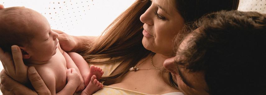 Fotografía Bebés Newborn Mérida Badajoz Sevilla 011