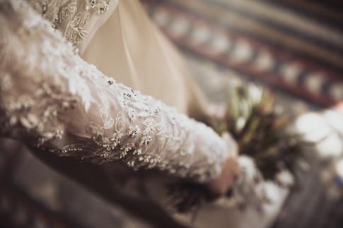 BridalShooting Palacete Santiago_031.jpg