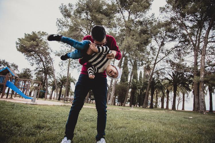 fotografa familiar infantil niños merida badajoz caceres estrella diaz photovisual 00