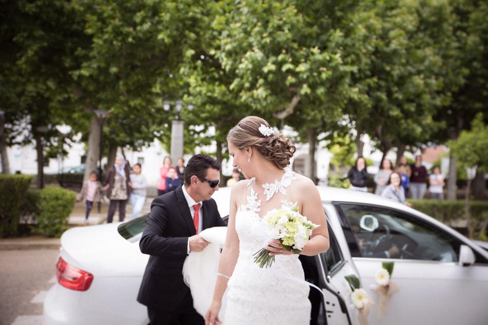 Estrella Díaz Photovisual. Fótografo bodas Badajoz y Sevilla.