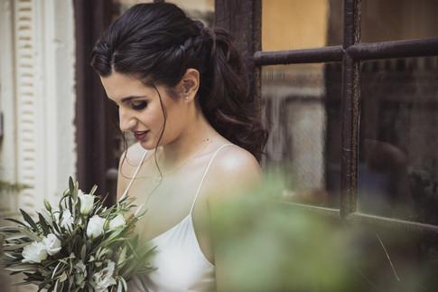 BridalShooting Palacete Santiago_051.jpg